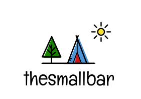 Thesmallbar